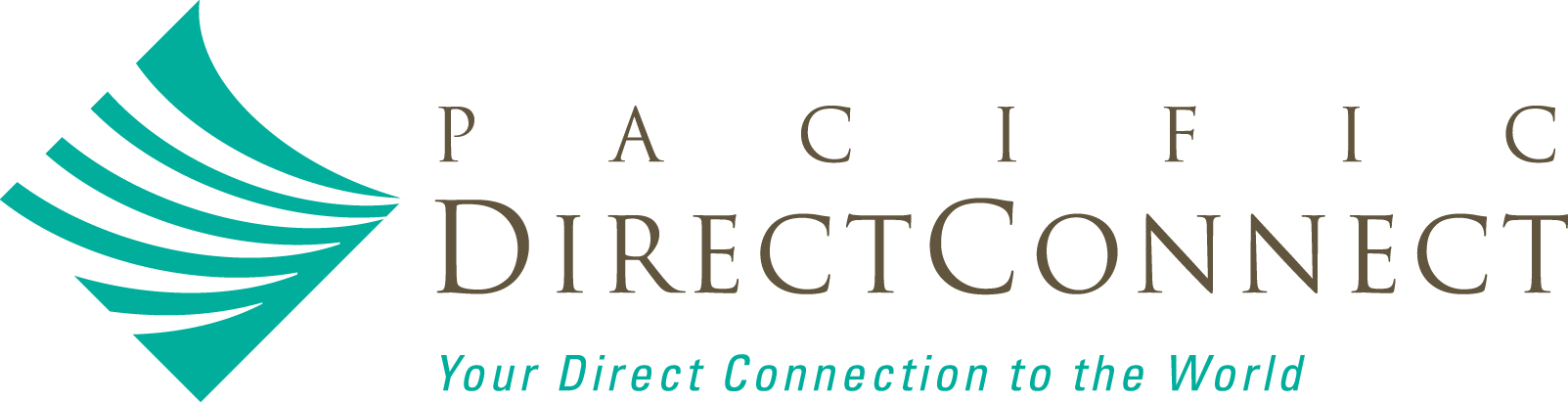 Pacific Direct Connect